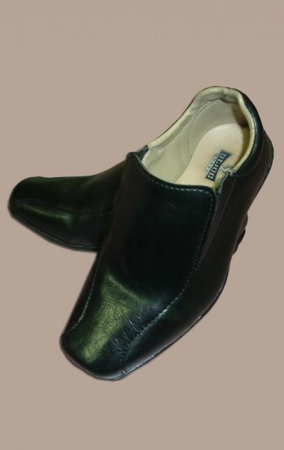 Sapatos - cod 601