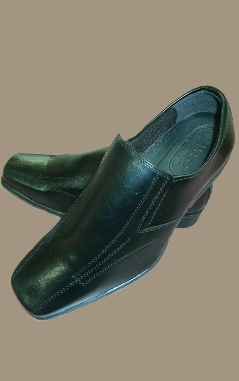 Sapatos - cod 600