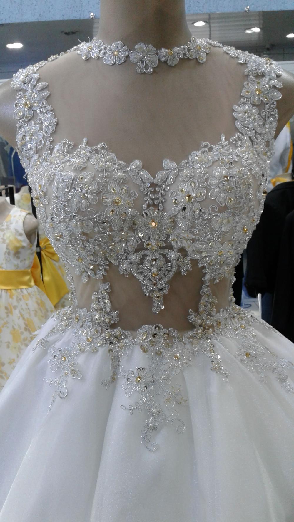 Vestidos Debutantes - cod: 130b