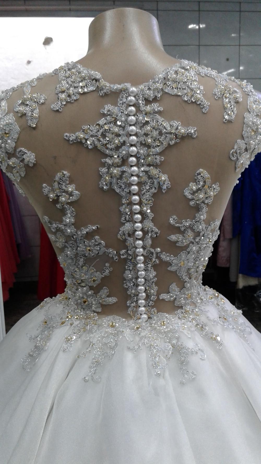 Vestidos Debutantes - cod: 130d