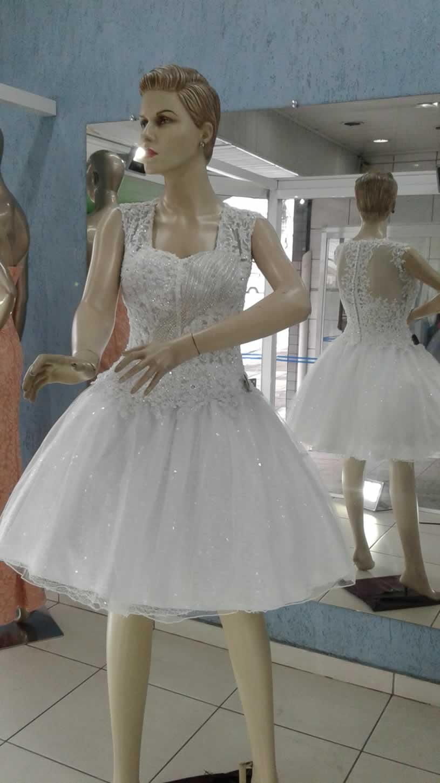 Noiva Princesa cod: 408